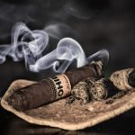 Great Non-Tobacco Rates for Cigar Smokers, Vapers, Weed Smokers, etc.